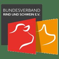 BRS - Bundesverband Rind und Schwein