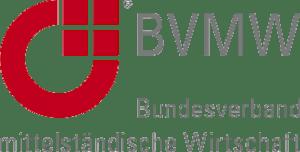 BVMW - Bundesverband mittelständische Wirtschaft,Unternehmerverband Deutschlands e.V.