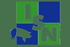 ISN - Interessengemeinschaft der Schweinehalter Deutschlands e.V.