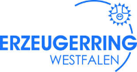 Erzeugerring Westfalen e.G.