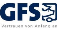 GFS e.G,