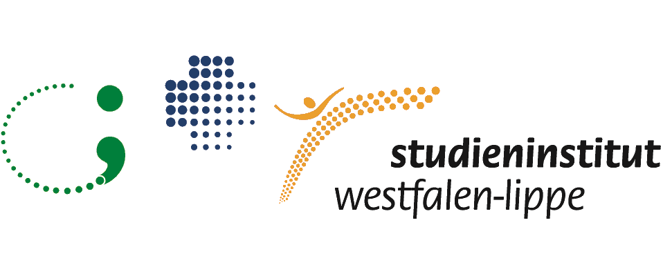 Studieninstitut Westfalen-Lippe